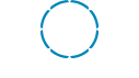 Magensis_Logo_Basic_inverted